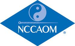 New NCCAOM Ac Service Mark.JPG