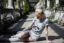 tattoo supply