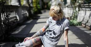 Tatuagem com ou sem Significado?