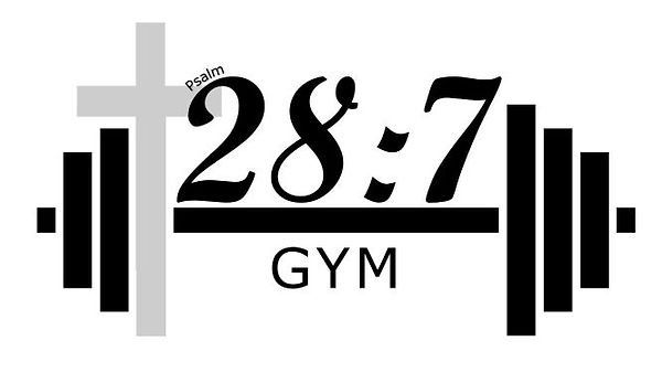 Psalm 28 7 Gym Ministries.jpg