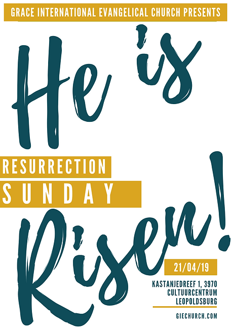 He is Risen 1.png