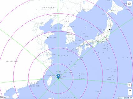 地図resized.png