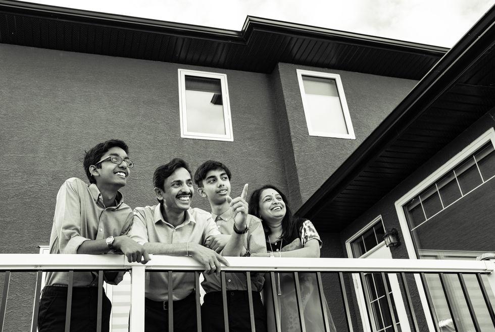 Thileepan Family-34.jpg