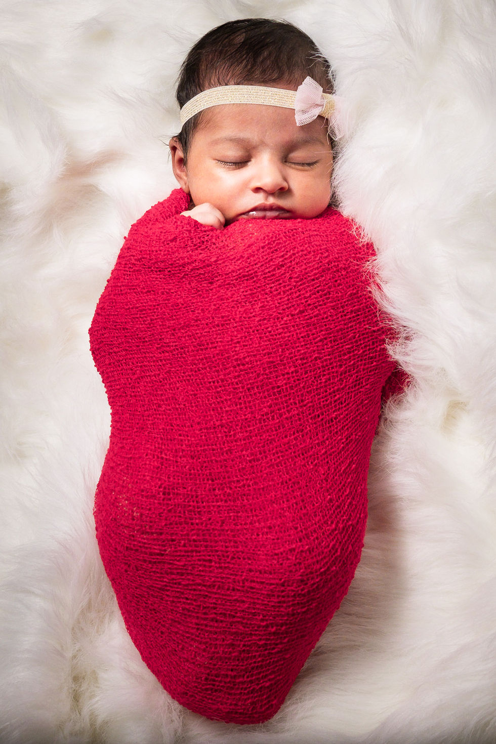 Yogesh & Priyanka newborn-4.jpg