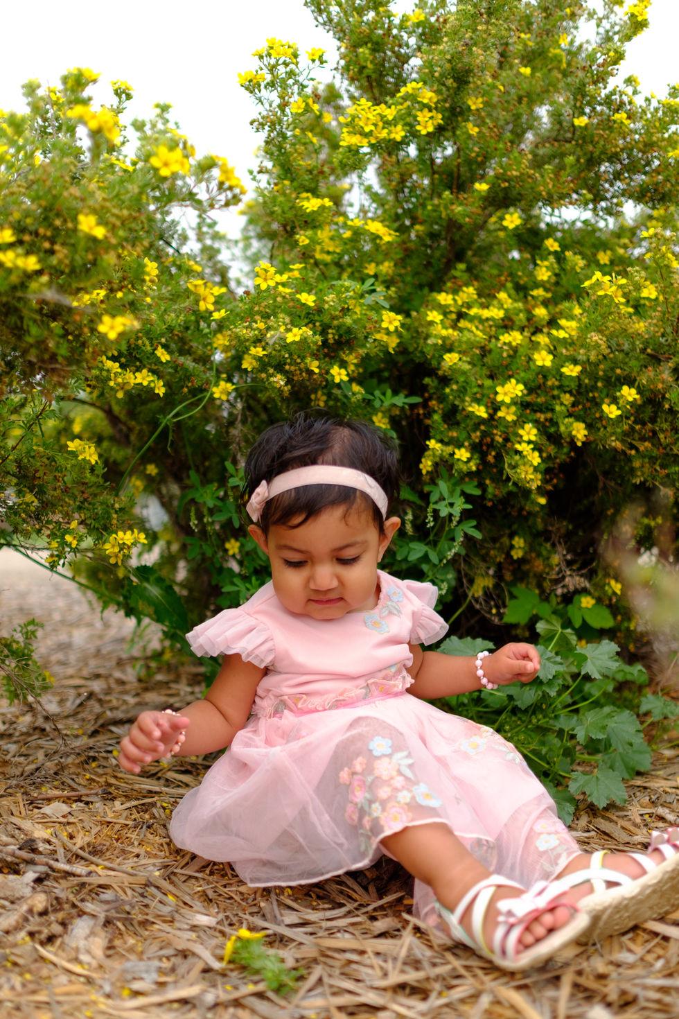Prisha in the park-10.jpg