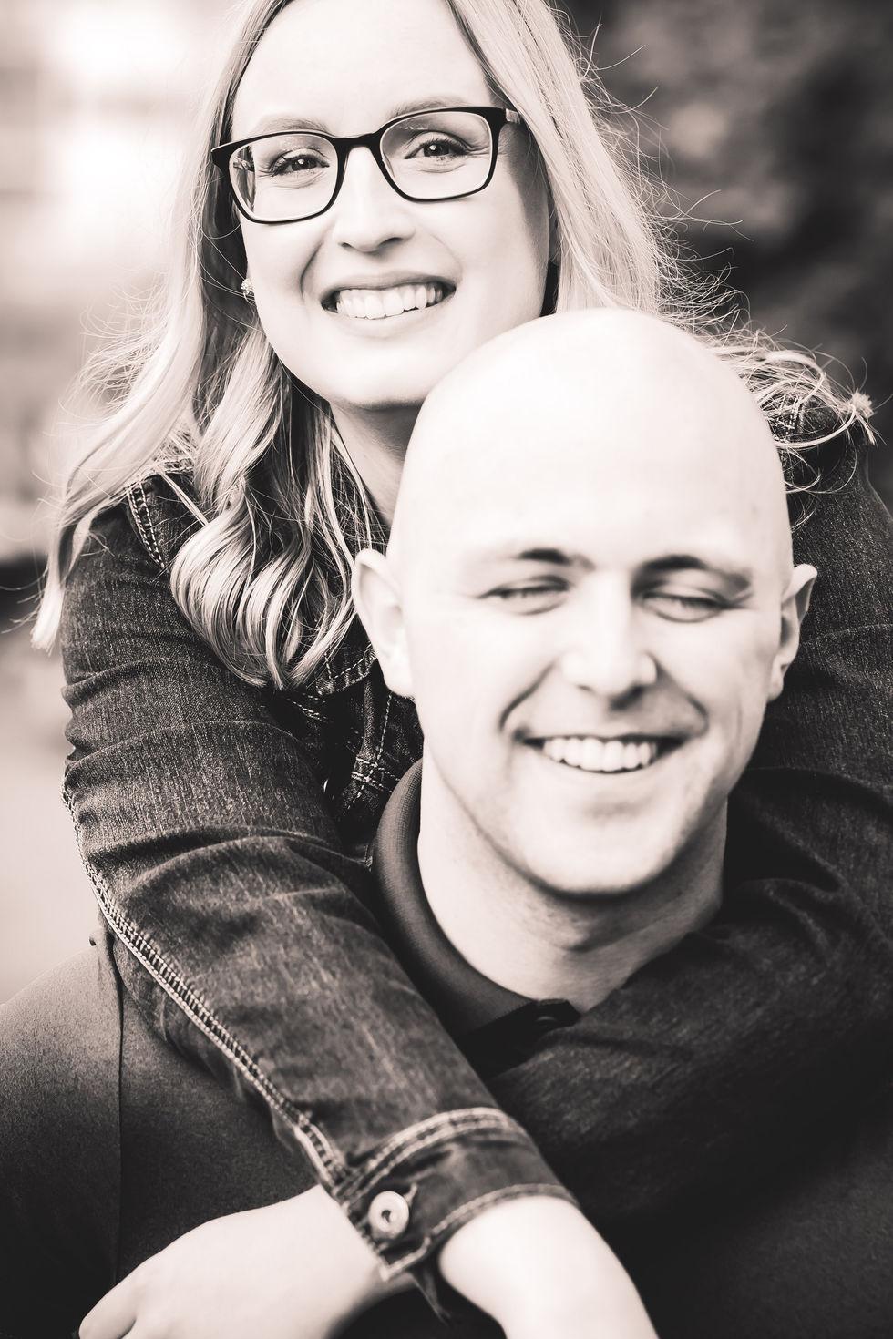 Sarah & Eric Engagement - 29.jpg