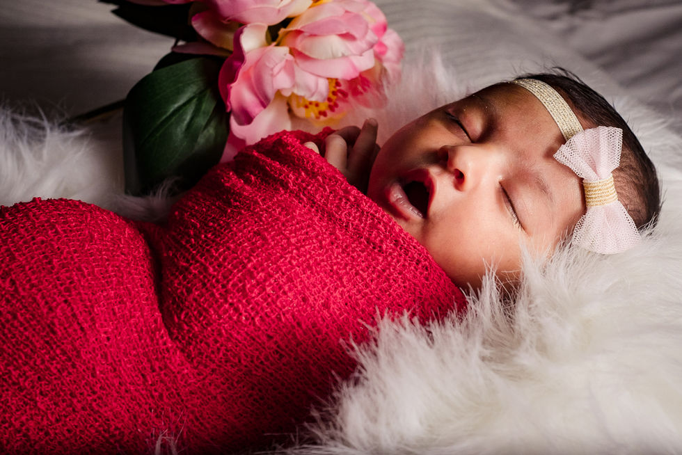 Yogesh & Priyanka newborn-9.jpg