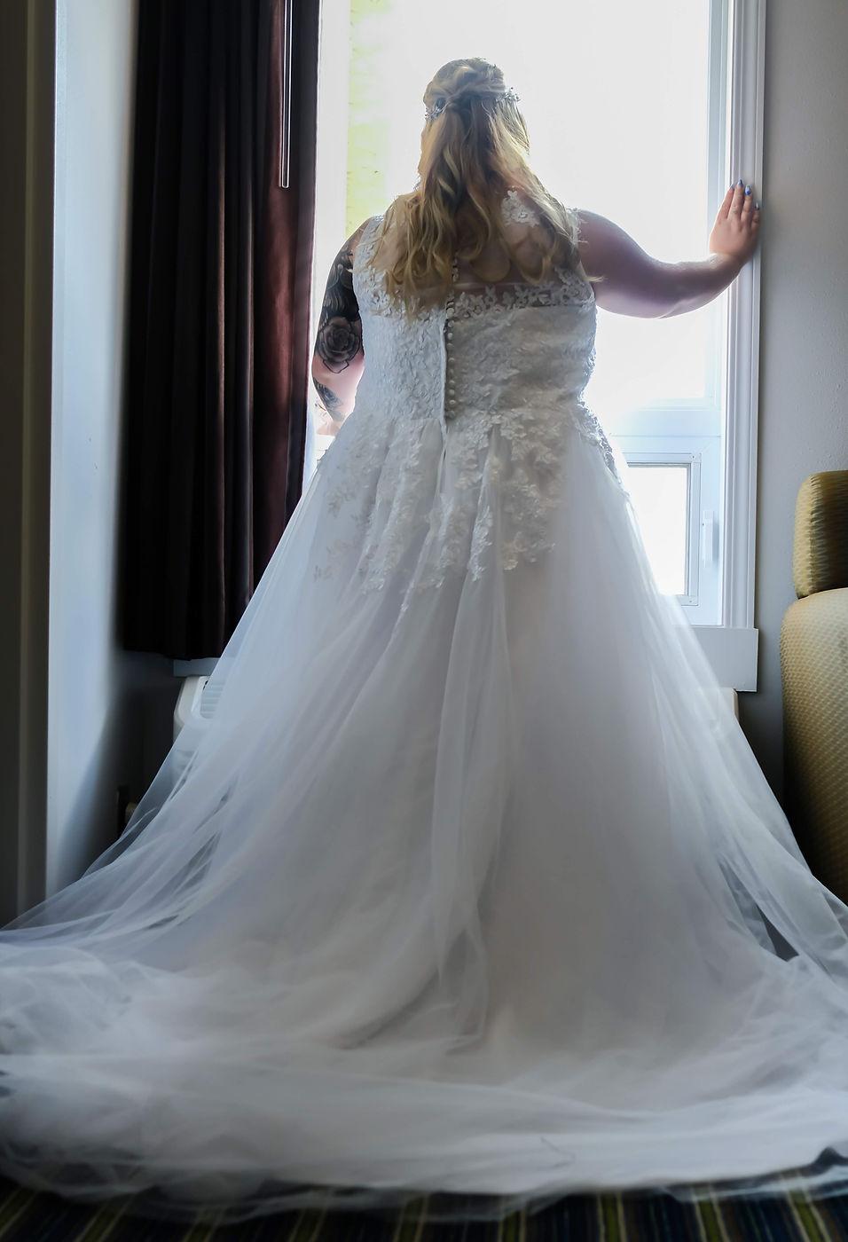 1. Bride getting ready-46.jpg