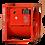 Thumbnail: SuperVac Gasoline Powered Smoke Ejectors
