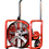 Thumbnail: SuperVac 7 Series Electric PPVs