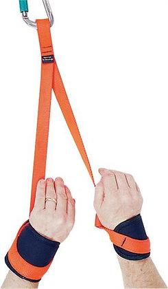 RescueTech Wristlet Set, Autolock