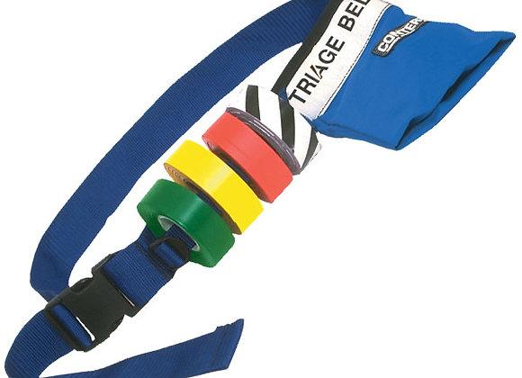 Triage  Belt