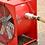Thumbnail: SuperVac Water Powered Smoke Ejectors