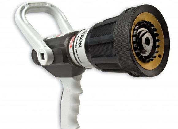 Akron Style 1523 Mid-Range SaberJet Nozzle w/Pistol Grip