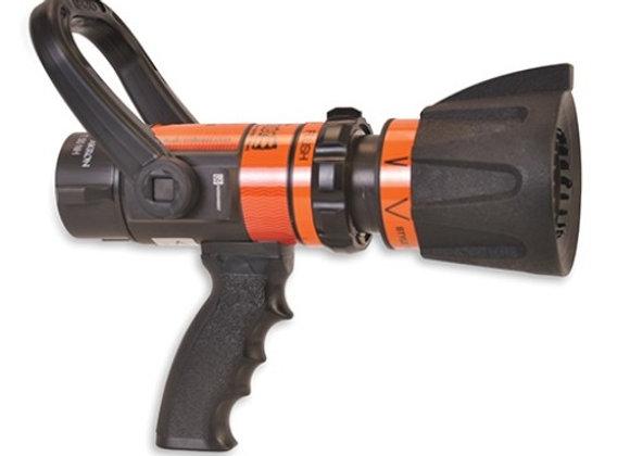 "Akron Style 1616 1-1/2"" ProVenger SG Nozzle"