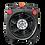 """Thumbnail: SuperVac Nano Pac P8XE 8"""" Fan with 1/3 Hp 220 V Hazardous Location Motor"""
