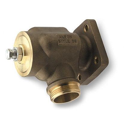 Akron Style 59 Intake Pressure Relief Valve