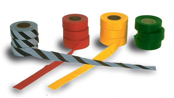 Triage Tape
