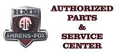 HMEAF Parts and Service Center.jpg