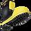 """Thumbnail: Black Diamond - 16"""" NFPA Rubber Boot"""