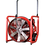 Thumbnail: SuperVac 7 Series Gas PPVs