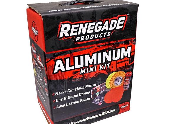 Renegade Products Aluminum Mini Kit