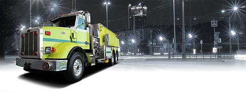 1546525759_Yellow-Tanker.jpg
