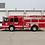 Thumbnail: HME Ahrens-Fox AF-1 Rescue 100/300