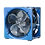 Thumbnail: SuperVac Standard Confined Space Fans