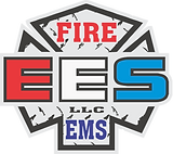 President & CEO of the Company.  Fire Apparatus Sales - New Jersey