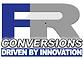 FR Conversions Header-LOGO-300x300.png