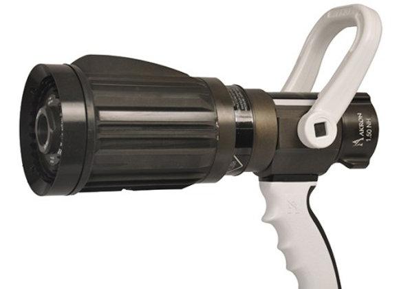 Akron Style 1820 UltraJet Nozzle