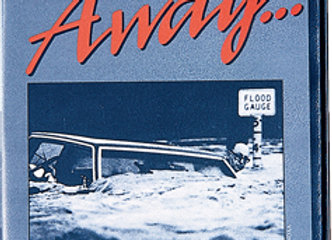 Swept Away Video (DVD)