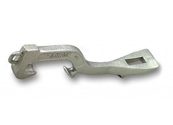 Akron Style 10 Universal Spanner Wrench (Qty of 8)