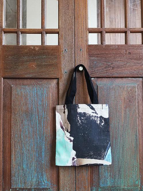 TOTE BAG | CANVAS