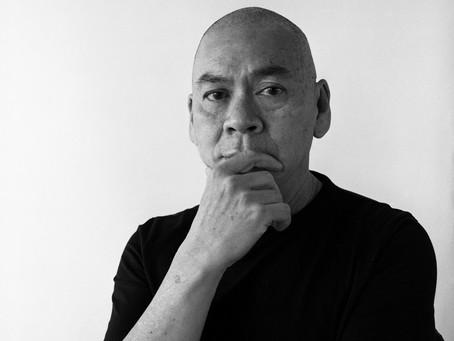 Tsai Ming Liang | Film Director