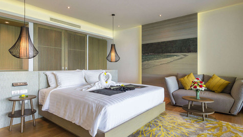 50509_suite_guest_roomB.jpg