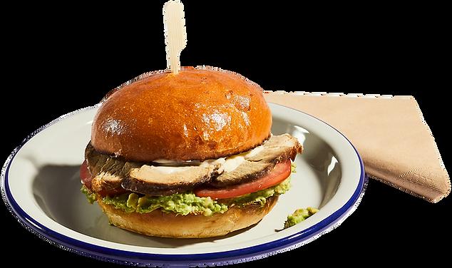 churrasco_chilean_burger_pochito_sydney.