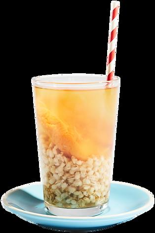 Mate-Con-Huesillo_chilean_drink_pochito_