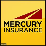 Mercury Ins..PNG