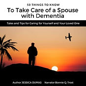 Spouse with Dementia.jpg