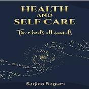 Health and Self Care.jpg