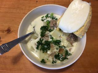 How to make EASY, DELICIOUS Goat Milk Mozzerella Cheese
