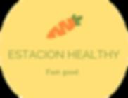 Koalia_Store_Logo_EstacionHealthy.png