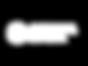Alquimia_school_logo.png