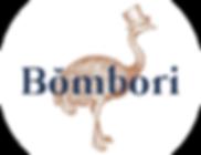 Koalia_bombori_Logo.png