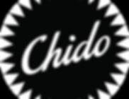 Koalia_chido_Logo.png