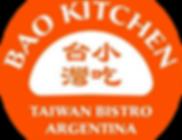 Koalia_Store_Logo_bao_kitchen.png