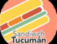 Koalia_Logo_SandwichTucuman.png