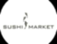 Koalia_Store_Logo_sushimarket.png